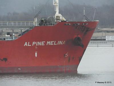 ALPINE MELINA BP Hamble PDM 04-01-2015 15-24-07