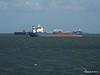 NM TOUCAN BRO ANNA Nab Anchorage PDM 11-08-2014 18-44-36