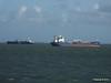 NM TOUCAN BRO ANNA Nab Anchorage PDM 11-08-2014 18-44-014