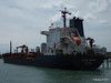 CLYDE FISHER Gosport PDM 30-06-2014 12-35-48