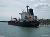 CLYDE FISHER Gosport PDM 30-06-2014 12-35-39