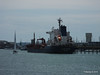 CLYDE FISHER Gosport PDM 30-06-2014 12-33-17