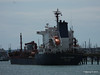 CLYDE FISHER Gosport PDM 30-06-2014 12-33-32