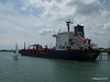 CLYDE FISHER Gosport PDM 30-06-2014 12-35-58