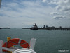 CLYDE FISHER & Gosport from SOLENT CAT PDM 30-06-2014 12-34-57