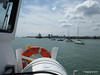 CLYDE FISHER & Gosport from SOLENT CAT PDM 30-06-2014 12-34-19