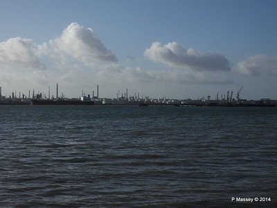 NAVIG8 SUCCESS Fawley Refinery PDM 10-12-2014 12-55-008