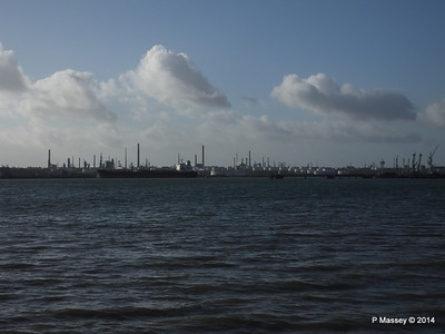 NAVIG8 SUCCESS Fawley Refinery PDM 10-12-2014 12-55-14