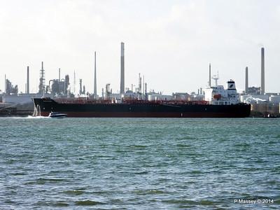 NAVIG8 SUCCES Anchor Washing Fawley PDM 10-12-2014 12-54-045