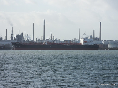 NAVIG8 SUCCESS Fawley PDM 10-12-2014 12-51-00