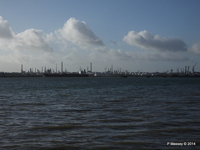 NAVIG8 SUCCESS Fawley Refinery PDM 10-12-2014 12-55-11