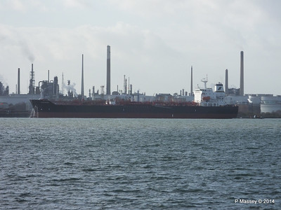 NAVIG8 SUCCESS Fawley PDM 10-12-2014 12-50-59
