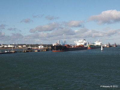 Fawley Jetty PDM 03-11-2012 11-28-25