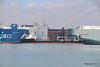AUTO ECO WHITONIA EURASIAN HIGHWAY Southampton PDM 23-04-2017 11-35-33