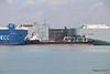 AUTO ECO WHITONIA EURASIAN HIGHWAY Southampton PDM 23-04-2017 11-35-34