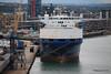 INTEGRITY Southampton PDM 13-07-2016 17-40-08