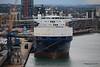 INTEGRITY Southampton PDM 13-07-2016 17-40-07