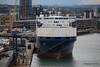 INTEGRITY Southampton PDM 13-07-2016 17-40-05