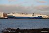 RESOLVE Southampton PDM 11-01-2017 15-38-45