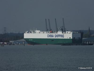 CSCC TIANJIN Southampton PDM 17-05-2014 16-24-43
