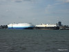 G POSEIDON GREEN LAKE Southampton PDM 09-07-2014 18-23-51