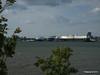 G POSEIDON VEGA LEADER GREEN LAKE Southampton PDM 09-07-2014 18-17-30