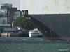SHEMARA GREEN LAKE Southampton PDM 09-07-2014 18-50-19
