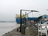 GRAND QUEST Tilbury Landing Stage PDM 11-06-2007 15-16-13