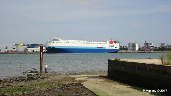 DAT Maritime