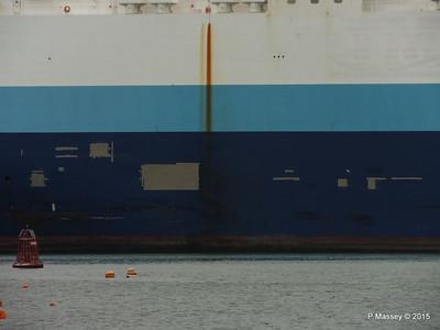G POSEIDON Repair Southampton PDM 07-02-2015 15-07-27