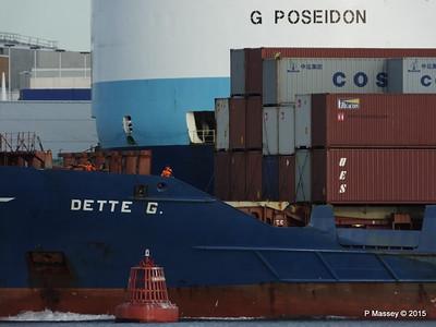 DETTE G - G POSEIDON Southampton PDM 17-01-2015 15-00-052
