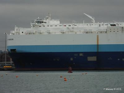 G POSEIDON Repair Southampton PDM 07-02-2015 15-07-21