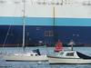 G POSEIDON Repair Southampton PDM 05-02-2015 15-19-11