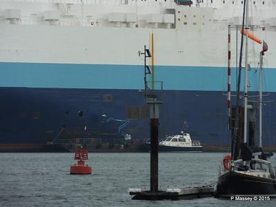 G POSEIDON Repair Southampton PDM 03-02-2015 14-24-04