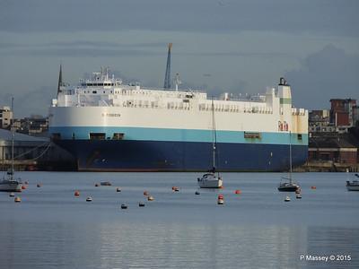 G POSEIDON Southampton PDM 17-01-2015 15-35-047