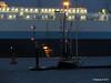 G POSEIDON Welding Southampton PDM 28-01-2015 17-15-03