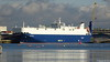 VIKING ODESSA Southampton PDM 30-01-2018 14-12-02