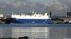 VIKING ODESSA Southampton PDM 30-01-2018 14-12-01