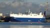 VIKING ODESSA Southampton PDM 30-01-2018 14-11-59