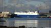 VIKING ODESSA Southampton PDM 30-01-2018 14-11-56