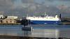 VIKING ODESSA Southampton PDM 30-01-2018 14-10-53