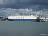 MORNING CAPO Southampton PDM 04-06-2014 17-25-04