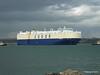 MORNING CAPO Departing Southampton PDM 04-06-2014 17-56-41