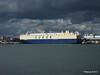 MORNING CAPO Southampton PDM 04-06-2014 17-25-36