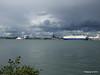 MORNING CAPO RUBY PRINCESS Southampton PDM 04-06-2014 17-25-15