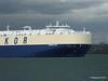 MORNING CAPO Departing Southampton PDM 04-06-2014 17-57-10