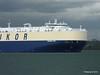 MORNING CAPO Departing Southampton PDM 04-06-2014 17-57-13