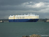 MORNING CAPO Departing Southampton PDM 04-06-2014 17-56-37