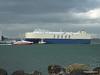 MORNING CAPO Departing Southampton PDM 04-06-2014 17-54-26