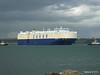 MORNING CAPO Departing Southampton PDM 04-06-2014 17-56-34